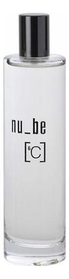 Nu_Be Carbon [6C]