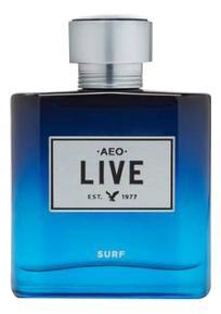 American Eagle AEO Live Surf