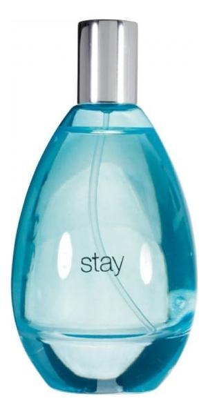 GAP Stay