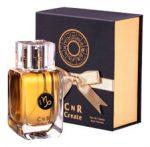 CnR Create Capricorn Pour Homme