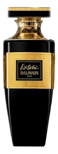 Balmain Extatic Intense Gold