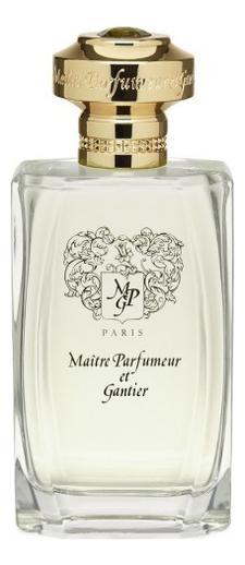 Maitre Parfumeur et Gantier Fleur Des Comores