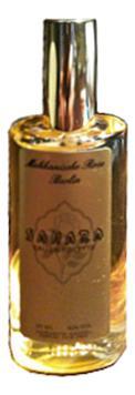 Mekkanische Rose Sahara
