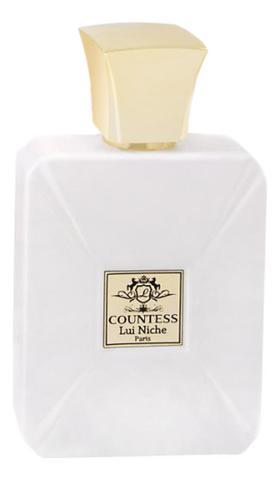 Lui Niche Countess