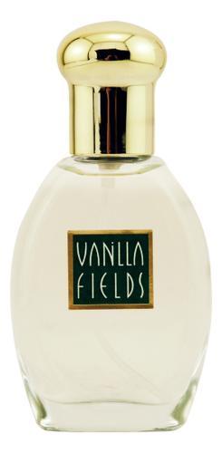 Coty Vanilla Fields