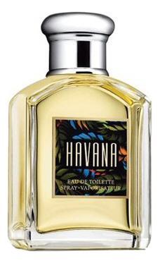 Aramis Havana Men