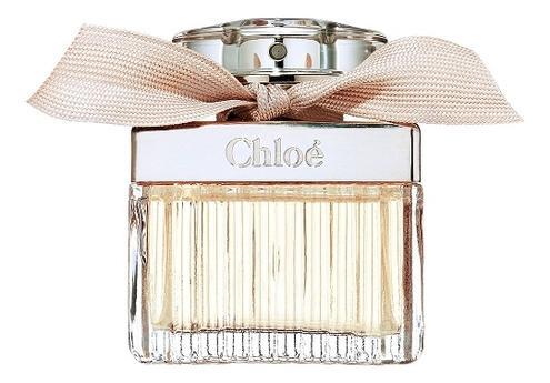 Chloe Eau De Parfum Винтаж