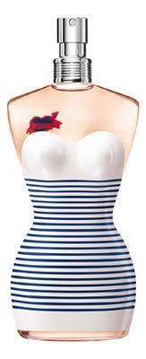 Jean Paul Gaultier Classique Limited Edition Duo 2013