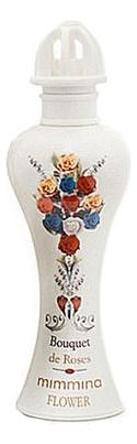 Mimmina Bouquet De Roses