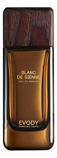 Evody Blanc De Sienne
