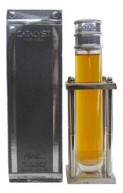 60424 2 halston catalyst vintazh