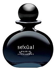 Michel Germain Sexual Paris Pour Homme