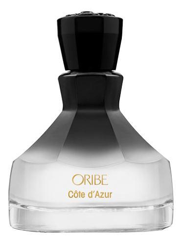 Oribe Cote D'Azur