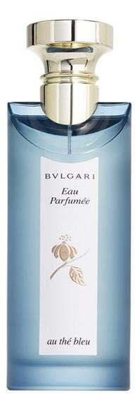 Bvlgari Au The Bleu