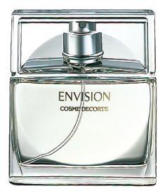 Cosme Decorte Envision No2