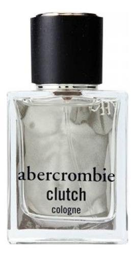 6147 abercrombie fitch clutch