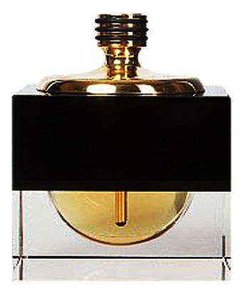 Nabucco Amatys Parfum Fin
