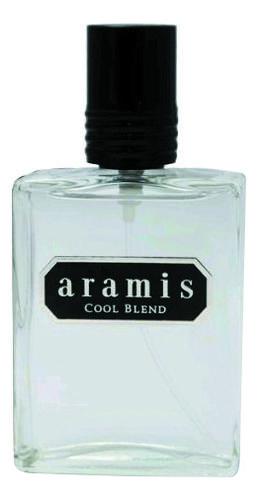 Aramis Cool Blend