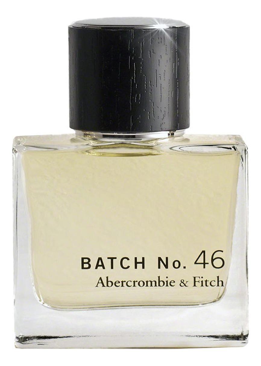 65469 abercrombie fitch batch no 46