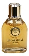 Brooksfield Men Винтаж
