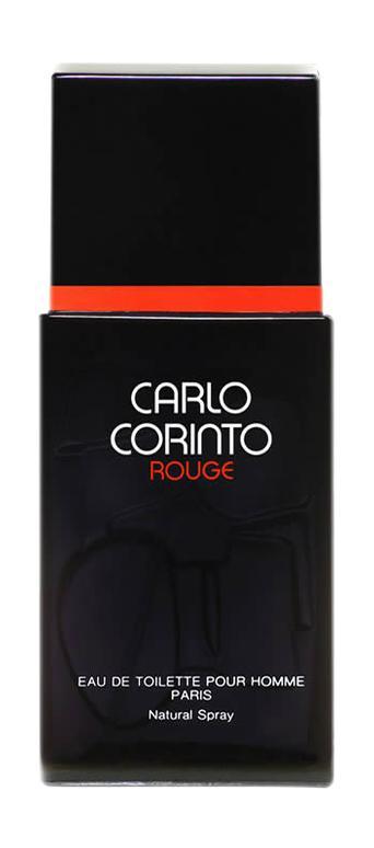 Carlo Corinto Rouge Винтаж