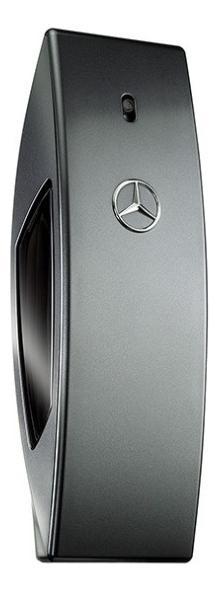 Mercedes-Benz Club Extreme