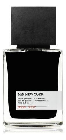 Min New York Moon Dust