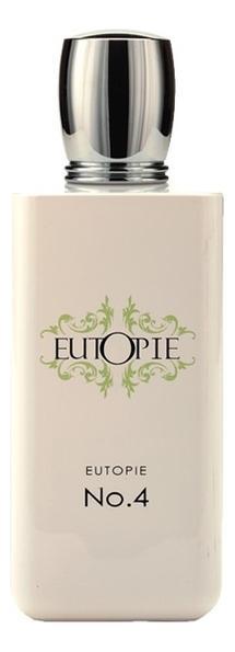 Eutopie No 4