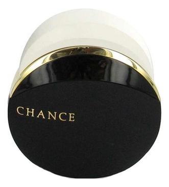 Geoffrey Beene Chance