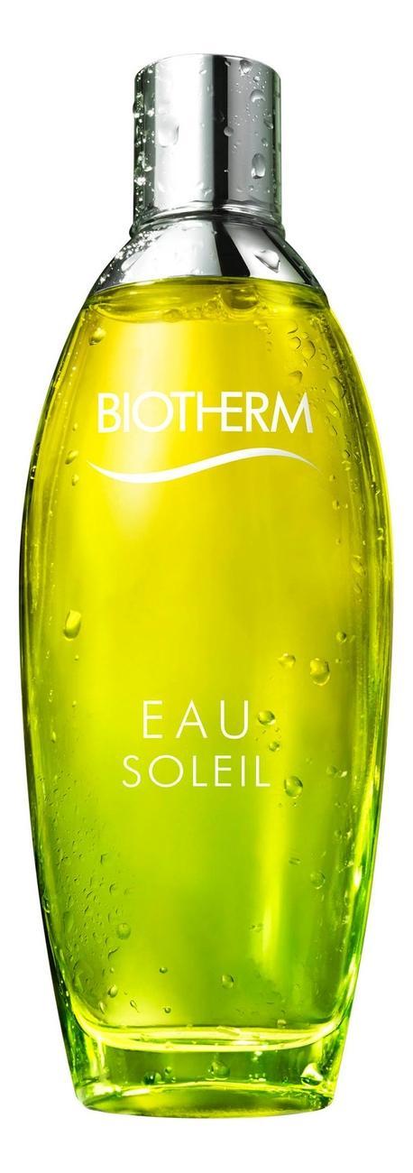 Biotherm Eau Soleil