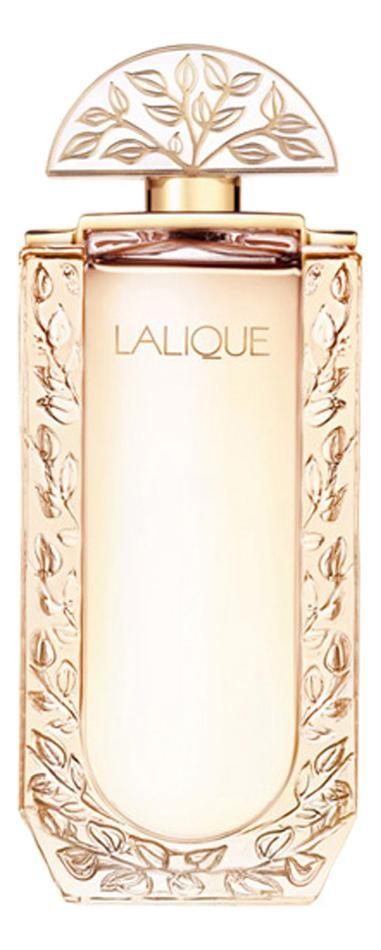 7005 lalique woman