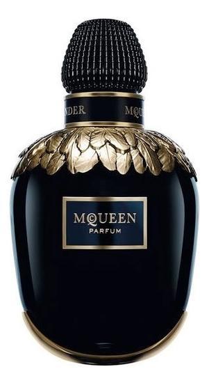 Alexander MC Queen Mc Queen Parfum