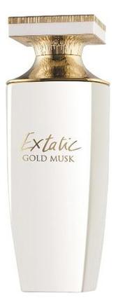 Balmain Extatic Gold Musk