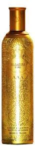 Al Jazeera Perfumes AAA