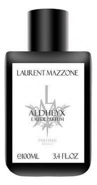 LM Parfums Aldheyx