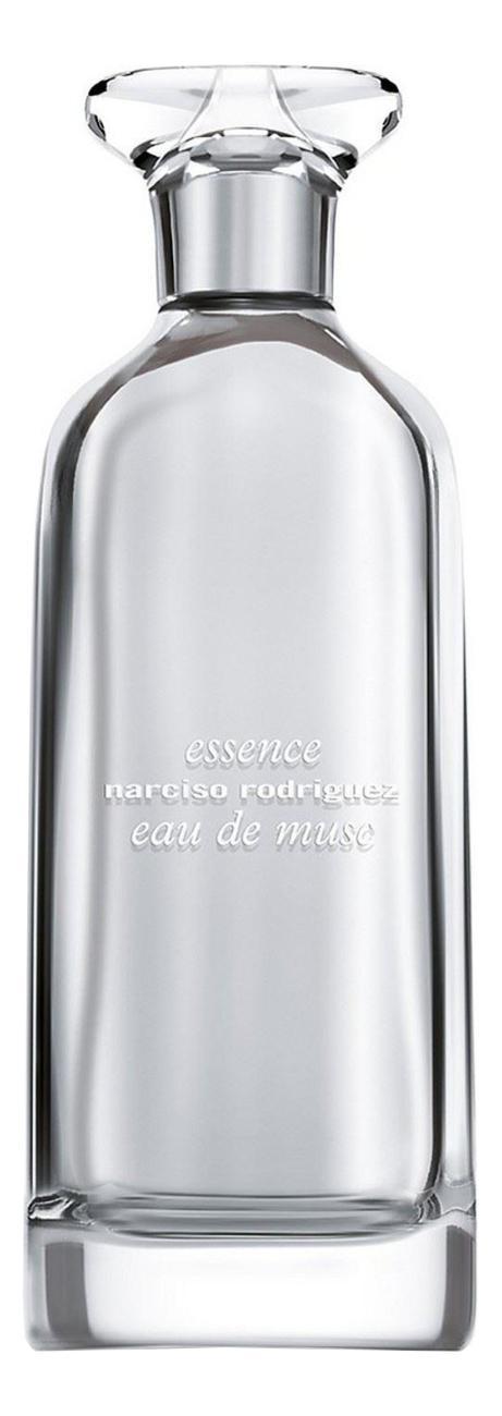Narciso Rodriguez Essence Eau De Musc