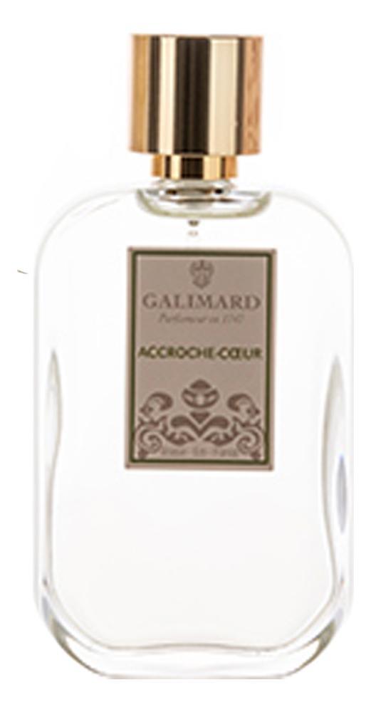 Galimard Accroche-Coeur