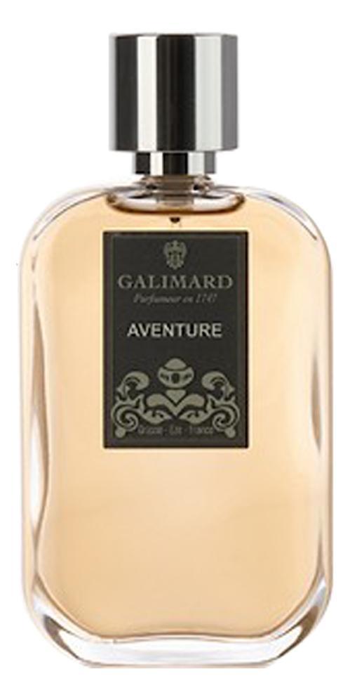 Galimard Aventure
