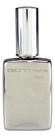 Goti White
