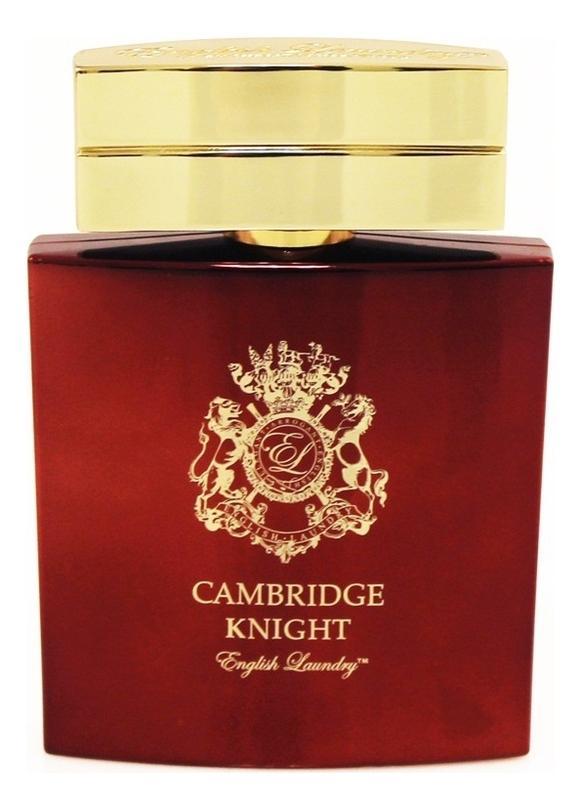 English Laundry Cambridge Knight