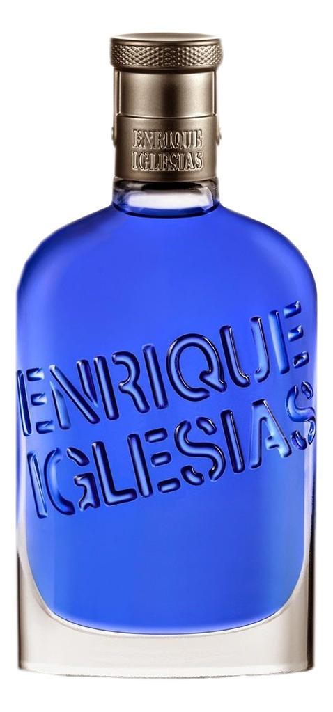 Enrique Iglesias Adrenaline Night