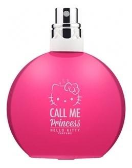 Koto Parfums Hello Kitty Call Me Princess