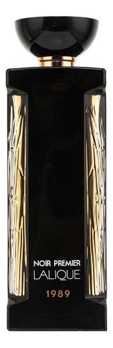 Lalique Elegance Animale (1989)