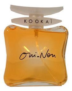 Kookai Oui-Non