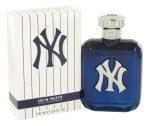 New York Yankees New York Yankees