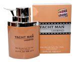 Myrurgia Yacht Man Legend