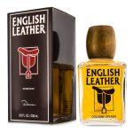 Dana English Leather