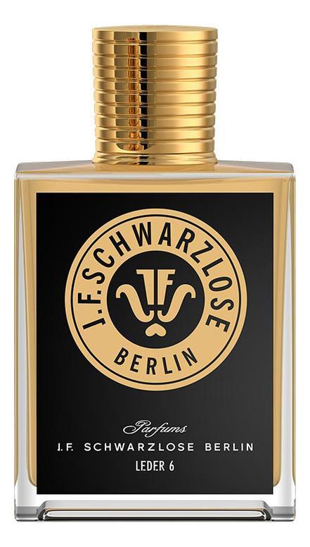 J.F.Schwarzlose Berlin Leder 6