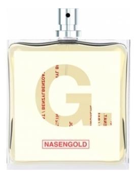 Nasengold G.