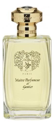 Maitre Parfumeur et Gantier Centaure